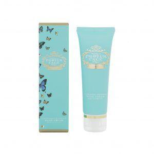 2-1418 PC Butterflies 50mL hand cream