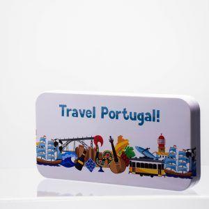 Travel Portugal