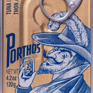 Porthos_topo_0008_Atum_Oleo