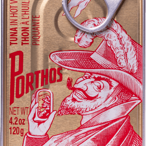 Porthos_topo_0010_Atum_Oleo_Picante